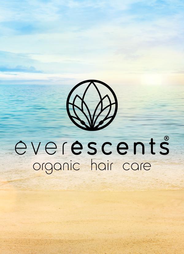 EverEscents Organic Hair Care
